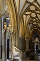 WellsCathedral-SouthAisle.jpg