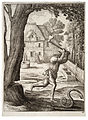 Wenceslas Hollar - The peasant and the snake 2.jpg