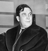 Wendell Willkie NYWTS.jpg