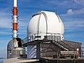 Wendelstein Domes.jpg