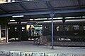 Wenen oude rijtuigen in Meidling.jpg