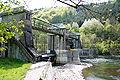 Werdohl - Wasserkraftwerk Wilhelmstal 10 ies.jpg