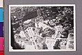 Werner Haberkorn - Vista aérea do Túnel Nove de Julho. São Paulo-Sp., Acervo do Museu Paulista da USP.jpg