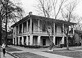 Wesley Plattenburg House.jpg