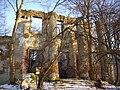 Wesolowka-ruiny-dworu-090117-144016.jpg