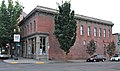 West's Block (Portland, Oregon) in 2012.jpg