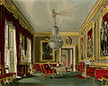 West Ante Room, Carlton House, from Pyne's Royal Residences, 1819 - panteek pyn36-421 - cropped.jpg