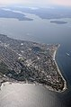 West Seattle and Alki aerial.jpg