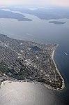 West Seattle and Alki aerial.jpg
