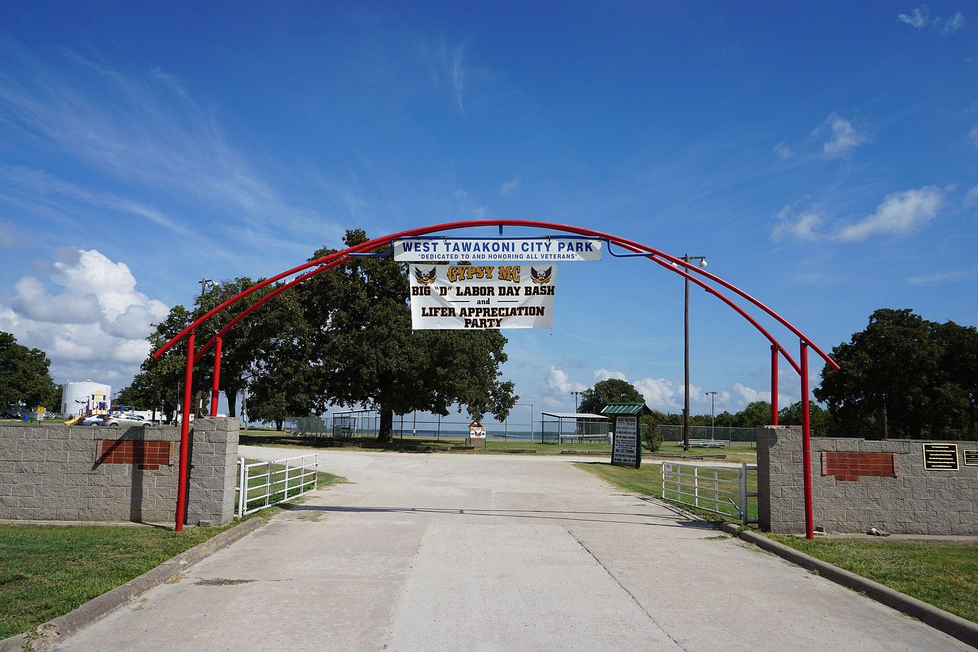 Swingers in west tawakoni tx West Tawakoni, Texas Swingers, Wife Swapping, Swinger Ads