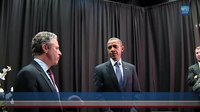 """File:West Wing Week- 10-29-10 or """"The Mysterious Case of Mysterious Case 55"""".webm"""