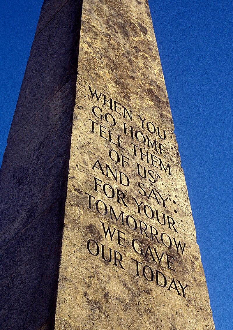 800px-Westbury_memorial.jpg