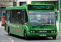 Western Greyhound 914 PL06TFX (15376602627).jpg