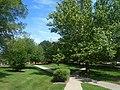 Western Illinois University (14423519980).jpg