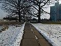 Western Illinois University (24534335141).jpg