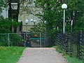 Western Illinois University (33667397243).jpg
