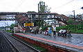 Western Railway - Views from an Indian Western Railway journey on a Monsoon Season (2).JPG
