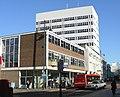 Western Road, Romford - geograph.org.uk - 282575.jpg