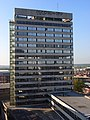 Western Tower, Reading - geograph.org.uk - 597513.jpg