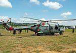 Westland AH-11A Super Lynx Mk21A (WG-13), Brazil - Navy AN1024174.jpg