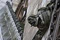 Westminster Abbey Sculptures 05.jpg