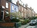 Wetherby Terrace, Burley.jpg