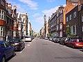 Weymouth Street Marylebone W1.jpg