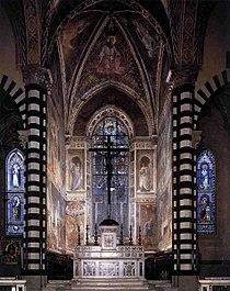 Wga filippo lippi prato cathedral fresco cycle 01.jpg