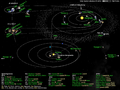 What's Up in the Solar System, active space probes 2014-07.png
