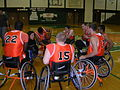 Wheelchair Basketball Team.JPG