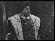 File:When Knighthood Was in Flower (1922).webm