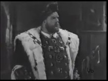 File:When Knighthood Was in Flower (1922).webm