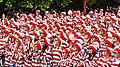 Where's Wally World Record (5846729480).jpg