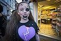 Whitby Goth and Hallowe'en weekend 2015 (22058612863).jpg