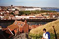 Whitby view - geograph.org.uk - 587658.jpg