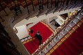 White House grand staircase 2010.jpg