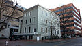 White House of the Confederacy 2013.jpg