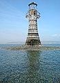 Whiteford Lighthouse in 2010.jpg