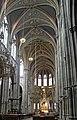 Wien-Votivkirche-1.jpg