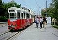 Wien-wvb-sl-22-c2-972321.jpg
