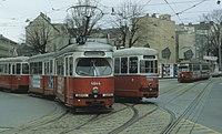 Wien-wvb-sl-38-e1-556186.jpg