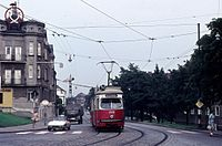 Wien-wvb-sl-52-e-570522.jpg