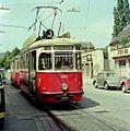 Wien-wvb-sl-j-l3-901674.jpg