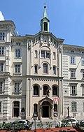 Wien_-_Barbarakirche.JPG