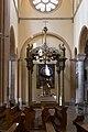 Wien - Franz-von-Assisi Kirche 20180508-02.jpg