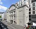 Wien - Sofiensäle (1).JPG