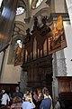 Wien - Wöckherl-Orgel4.JPG