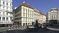 Wien 01 Neuer Markt a.jpg