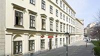 Wien 02 Im Werd 17 a.jpg
