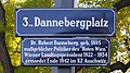 Wien 03 Arenbergpark c.jpg